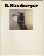 G. Hamburger